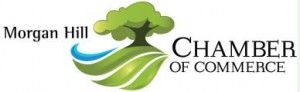 MH Chamber of Commerce Logo