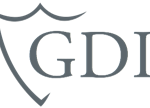 gdi-insurance